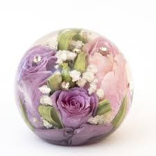 wedding flowers paperweight florists wedding supplier directory uk book for brides