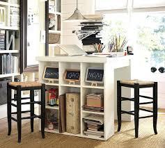 Pottery Barn Bedford Desk Knock Off by Articles With Pottery Barn Corner Desk Knock Off Tag Cozy Desk