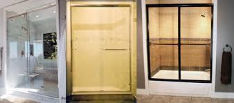 dmg shower enclosures servicing milwaukee racine waukesha and