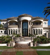 fantastic palm beach decorating ideas for winsome exterior