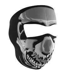 ghost glow mask hd cod wallpapers group 71 viewing gallery for call of duty