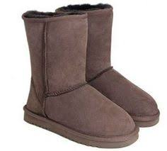 ugg boots sale nomorerack i found this amazing ugg s adirondack ii boot white at