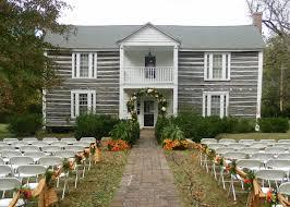Memphis Wedding Venues Rustic Farm And Barn Wedding Venues Near Memphis Mid South Bride