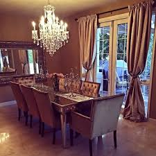 226 best house mirrored furniture silver leaf silver paint