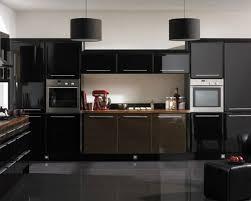 best kitchen appliances 2016 best kitchen appliances 2016 home design ideas
