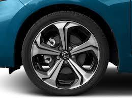 honda civic tire pressure honda civic tires 2018 2019 car release and reviews