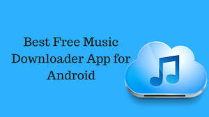 downloader app for android the top best apps to free for your android phone