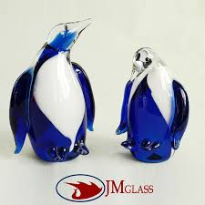 penguin vases penguin vases suppliers and manufacturers at