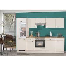 K Henzeile Preis Küchenzeilen Günstig Online Kaufen Möbel Boss