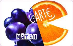 supermarch match la madeleine siege toutes les actus des supermarchés alimentaires match lsa conso