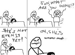 Captcha Memes - best of captcha comics album on imgur