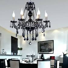 lantern light fixtures pendant lighting over kitchen island