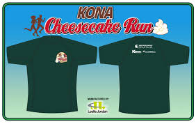 Halloween Usa Livonia Race Information Kona Cheese Cake Run