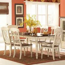 Sears Kitchen Tables Sets by Sears Kitchen Table And Chair Sets Nucleus Home