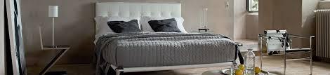 italian designer beds modern unique bed frames cassina