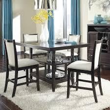 dining room table sets ashley furniture dining room interesting discontinued ashley furniture dining sets