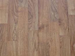 cool linoleum wood flooring traditional linoleum wood flooring