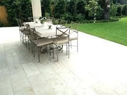 cuisine marbre noir table de cuisine en marbre founderhealth co