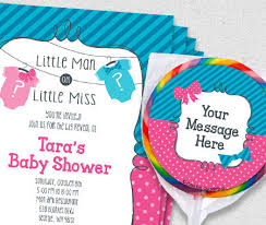 baby shower party supplies baby shower party decorations ideas and supplies