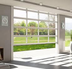 porte sezionali 8 best light genius ferraro porte sezionali garage images on