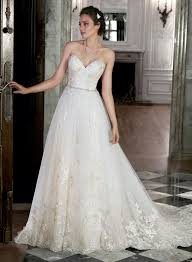 Wedding Designers Maggie Sottero Spring 2015 Wedding Dresses World Of Bridal