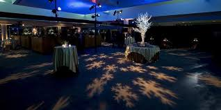 united nations dining room 11 best dining images on pinterest