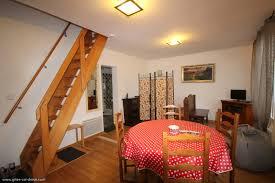 location chambre val d oise location gîte à meriel près de l isle adam vallee de l oise dans