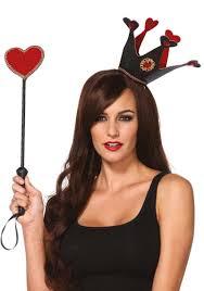 queen u0027s card guard halloween costume