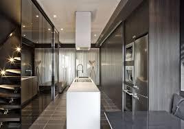 asian interior design ideas connectorcountry com