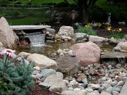 Landscaping Rock Ideas Elegant Landscaping Rock Ideas 1000 Images About Yard Boundary
