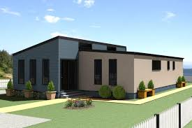 pre built homes prices prefab modular homes prices modern modular home