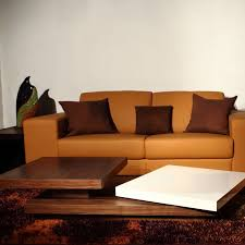Hokku Designs Coffee Table 142 Best Furniture Coffee Tables Images On Pinterest Coffee