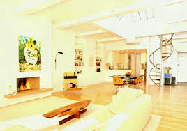 average rent for a one bedroom apartment average studio apartment cingato