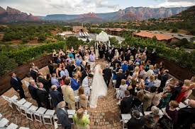 sedona wedding venues weddings at agave of sedona archives sedona wedding services