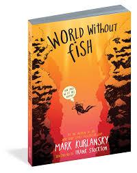 world without fish workman publishing