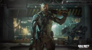 call of duty black ops 2 halloween costumes call of duty black ops iii gets a launch trailer a couple weeks early