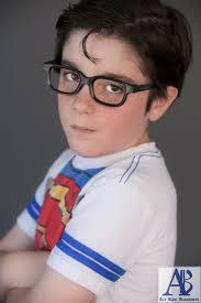 Best Child Photographer Los Angeles 37 Best Child Headshots By Aly Blue Headshots Images On Pinterest