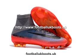 womens football boots australia platinum black ghost green nike womens mercurial superfly v