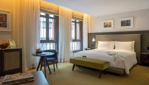 singapore boutique hotels 7 of the best cnn travel
