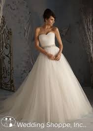 bridal gowns by mori bridal gown 5172