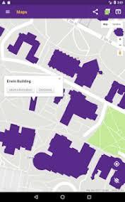 east carolina university android apps on google play