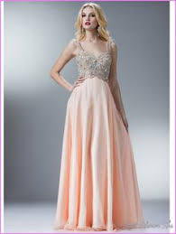 dress stores near me cool prom dress stores near me latestfashiontips