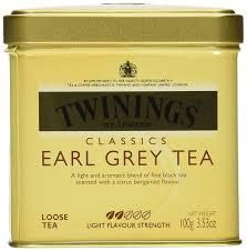 twinings classics earl grey tea tea 3 53 oz tin