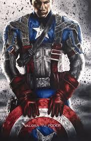 captain america the first avenger wallpapers 103 best captain america shield images on pinterest captain