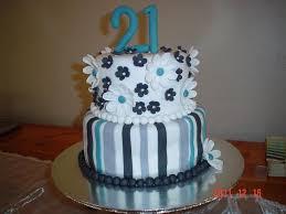 17 bästa bilder om cake ideas på pinterest bröllopstårtor