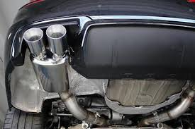 e46 bmw performance exhaust bmw performance exhausts headers downpipes more active autowerke
