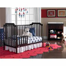 Babies R Us Convertible Cribs by Fisher Price Providence 3 In 1 Convertible Crib Walmart Com