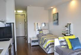 micro apartments micro apartments small spaces big trend the sparefoot blog