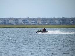 lbi bayfront long beach island nj real estate for sale