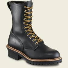 womens work boots size 9 work boots and shoes shoe finder wing shoes